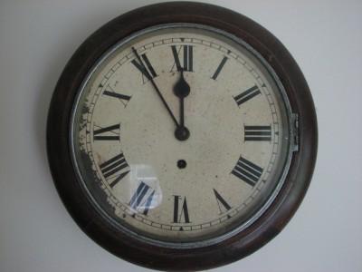 Clock_s